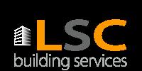 LSC Building Services